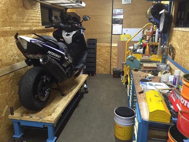bike-shop-02
