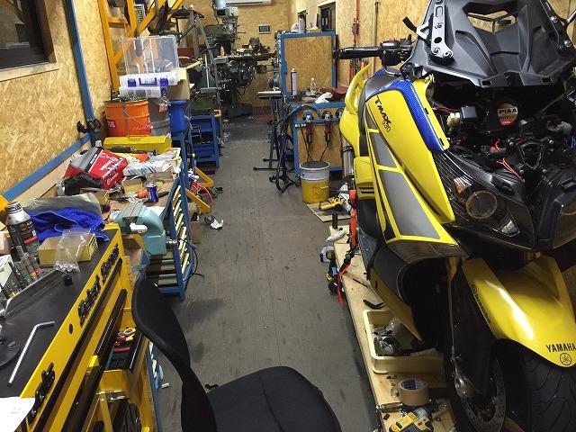 bike-shop-03